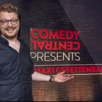 """Freikarten für """"Comedy Central presents Standup 3000"""" im September"""