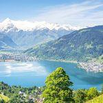 2, 3, 4 o. 7 ÜN im 3*-Hotel im Salzburger Land inkl. Halbpension, SPA-Nutzung & Hotel Shuttle ab 89€ p.P.