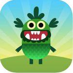 Teach Your Monster to Read (iOS) gratis statt 5,49€