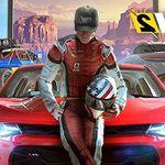 The Crew 2 (Uplay/PS4/Xbox One) kostenlos spielen bis einschließlich 16. Dezember