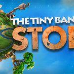The Tiny Bang Story (Steam Key) gratis