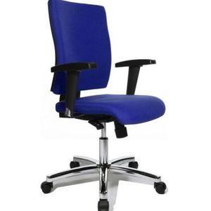 Topstar Light Point 10 DELUXE Büro Drehstuhl  für 149,99€