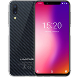 UMIDIGI One Pro – 5,86″-Smartphone mit 4 GB RAM & 64 GB für 149,99€ (statt 170€) – aus EU
