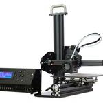 Tronxy X1 DIY 3D-Drucker für 95,15€ aus EU-Warenlager
