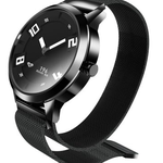 Lenovo Watch X – wasserdichter Fitnesstracker für 43,95€