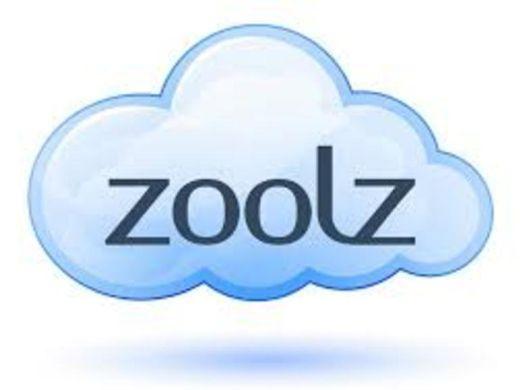 100GB Cloud Speicher bei Zoolz kostenlos   Lifetime Lizenz!