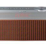 Geneva Touring S – Bluetooth Radio-Lautsprecher (DAB+/FM) für 85,90€ (statt 159€)
