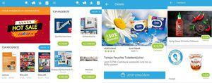 cashback-app-marktguru-screenshots