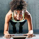Smartsleep Nahrungsergänzungsmittel für 19,99€ – Plankpad Fitnesstrainer für 69,99€ die aktuellen Höhle der Löwen Deals