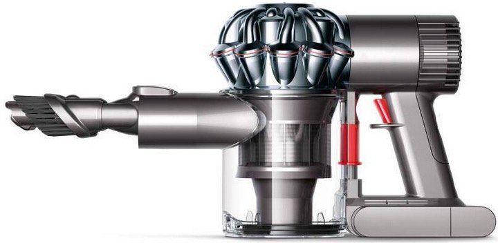 Dyson Trigger V6 Kabelloser Akkusauger ab 109€ (statt 170€) + 17,85€in Superpunkten