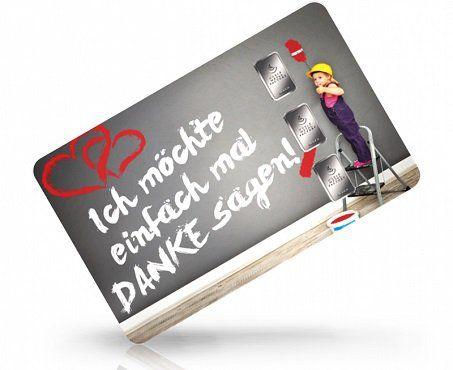 Hochwertige Geschenkarte bestückt mit 3 gramm Silber für 9,99€ + hochwertiger Koffer gratis!