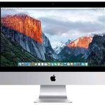 Apple iMac 21,5″ (2017) –  i5  8GB RAM 1TB SATA (MMQA2D/A) für 994,09€ (statt 1.092€)