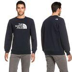 The North Face Sweatshirt (Rundhals) für 31,99€ (statt 50€)