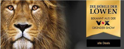 Aktimed Physio Tape 5m ab 9,99€ aus der aktuellen Höhle der Löwen