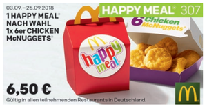 Coupon September happy-meal-und-6er-mcnuggets