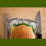 Beim Kochen und Backen Geld sparen – Stromverbrauch in der Küche senken