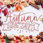 Spartipps für den Herbst   Tipps, Tricks und Schnäppchen