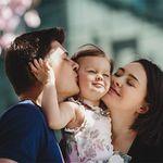 Spartipps für junge Eltern: während der Schwangerschaft und in den ersten Monaten sparen