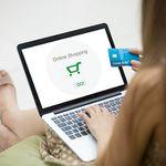 NEWS: EU will Widerrufsrecht im Online Handel einschränken