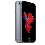 Apple iPhone 6S 32GB Neuware für 269€ bei Kaufland (statt 325€)