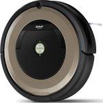 iRobot Sale bei vente-privee – z.B. Roomba 891 für 306,99€ (statt 399€)