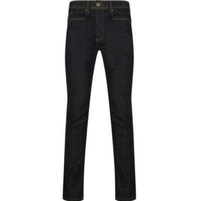 Tokyo Laundry Jacksonville Denim Herren Slim Fit Jeans für 15,06€ (statt 26€)