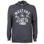 Jeans Direct mit bis zu 88% Rabatt + 30% Extra-Rabatt (ab 30€) + 60 Tage Rückgaberecht