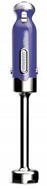 Kenwood HB850BL Triblade Stabmixer in Blau für 39,90€ (statt 55€)