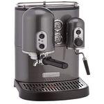 KitchenAid Artisan Espressomaschine 5KES100 für 408,90€ (statt 879€)
