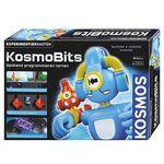 KOSMOS KosmoBits Experimentierkasten für 53€ (statt 80€)