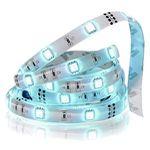 2er Set LED-Streifen mit 30 LEDs für 5,90€ (statt 14€)