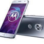 Saturn Late Night Smartphone Shopping: z. B. HTC Desire 12 für 119€ (statt 150€)