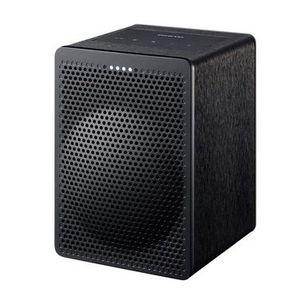 Onkyo VC GX30 Lautsprecher mit Google Assistant für 45€ (statt 75€)