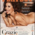 6 Ausgaben Playboy für 37,50€ inkl. 35€ Verrechnungscheck
