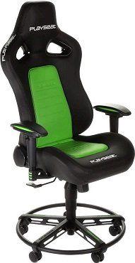 In Grün 128 Für L33t Gaming 93€statt VorbeiPlayseat Chair 299€ qzMSpUVG