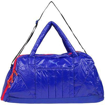 PUMA Fit At Sports Duffle Bag für 10,61€ (statt 25€)