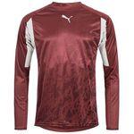PUMA V1.06 Goalkeeper Jersey Torwarttrikot (700255-01) für 6,17€ (statt 11€)