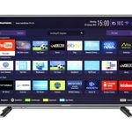 Grundig 32 GFT 6728 – 32″-Full-HD TV für 199€ (statt 335€)