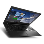 Lenovo IdeaPad 110-15IBR – 15 Zoll Notebook mit 1 TB HDD und 4 GB RAM ab 180,91€ (statt 249€)