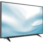 Grundig 55 VLX 8810 BP 55″-UHD LED-Fernseher für 399,90€ (statt 449€)