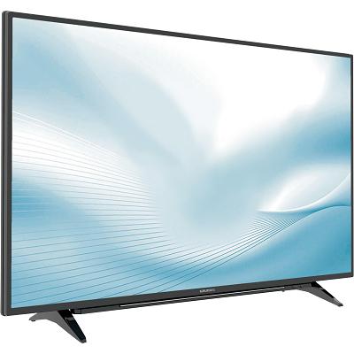 Grundig 55 VLX 8810 BP 55 UHD LED Fernseher für 399,90€ (statt 449€)