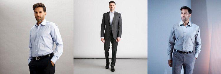 Digel Sale  bei Vente Privee   z.B. Hemden ab 26€ oder Anzüge ab 140€