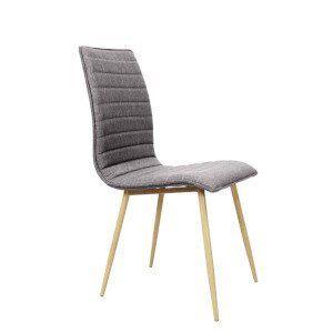 Breazz Sale mit bis zu 70% Rabatt bei Vente Privee   z.B. 2er Set Adele Stühle ab 79,99€