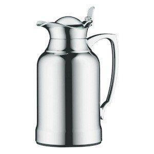 Alfi Haushalts Sale mit Isolierflaschen, Kannen etc. bei Vente Privee
