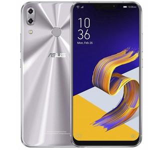 Asus ZENFONE 5 ZE620KL   6,2 Smartphone mit 64 GB Speicher (Global Version) für 267€ (statt 321€)