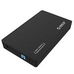 ORICO 3588US3 – 3.5″ Festplatten-Case mit USB 3.0 für 16,74€