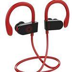 dodocool Bluetooth In-Ear Kopfhörer mit 8h Spielzeit für 13,99€ (statt 22€)