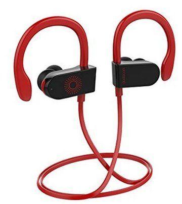 dodocool Bluetooth In Ear Kopfhörer mit 8h Spielzeit für 14,99€ (statt 29€)