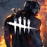 Steam: Dead by Daylight gratis spielbar (IMDb 7,2/10)