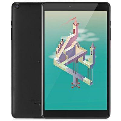 Chuwi Hi9 Tablet mit 64GB Speicher für 110,88€